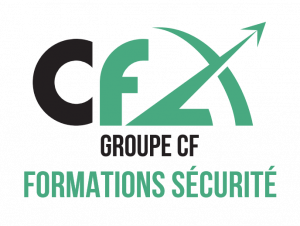 Groupe CF Formations Sécurité