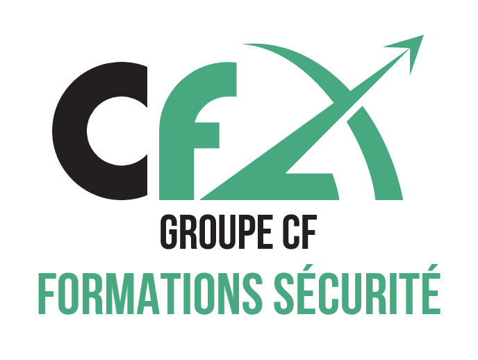 logo Thésée Formation