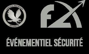 Logo CF Evénementiel Sécurité